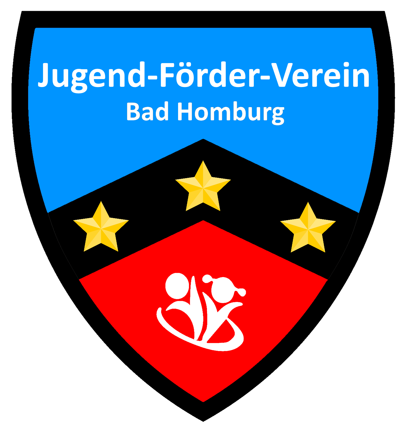 JFV Bad Homburg e.V.