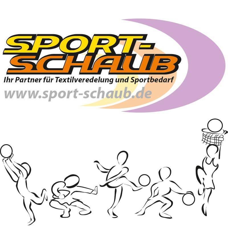 Sport Schaub